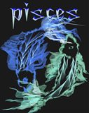 Pisces 2