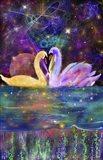 Swan111