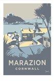 Marazion 2
