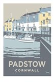 Padstow 3
