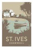 St Ives 1
