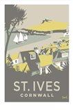 St Ives 2
