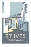 St Ives 3