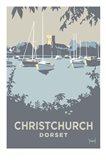 Christchurch Dorset