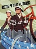 Cyclo Citizen