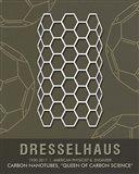 Dresselhaus
