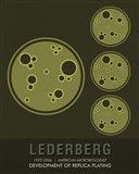 Lederberg