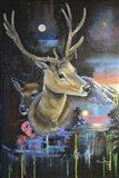 Atmosperic Deers
