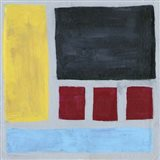Color Block 3