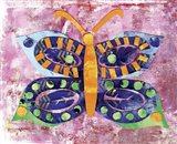 Flutter 3