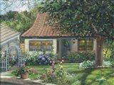 Susan's Cottage