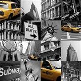 New York Multi