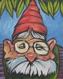 Gnome 6
