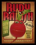 Radish Pack