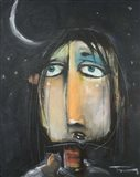 Mel By Moonlight