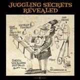 Juggling Secrets