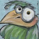 Square Bird 3b
