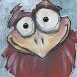 Square Bird 4b