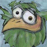 Square Bird 6b