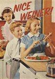 Nice Weiner