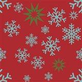 Beautiful Christmas XI