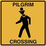 Pilgrim Crossing