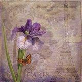 Ville de Paris I