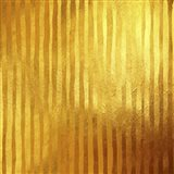 Stripes D'Or