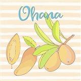 Mango Ohana