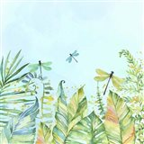 Dragonfly Jungle