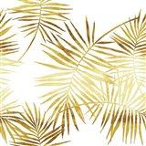 Palmes d'Or