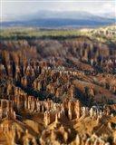 Bryce Canyon Tilt