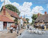The Village Farrier