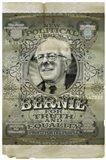 Bernie 07