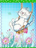 Spring Swing