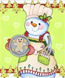 Cookie Lovin