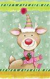 Sweetie Deer