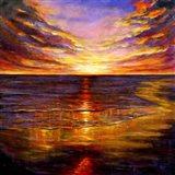 Sunset Forever