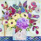 Love Letter Vase 3