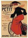 Manege Petit