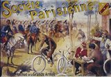 Societe Parisienne
