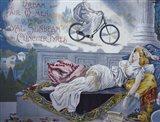 Royal Sunbeam Bikes