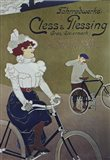 Cless Bicycles