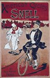 Snell American Cycles