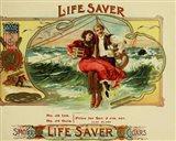 Lifeasver