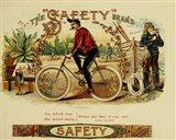 Safety Cig
