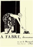 Faber Decorateur