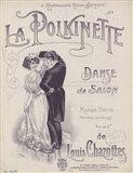 La Polkinette