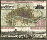 London District