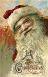 Santa III